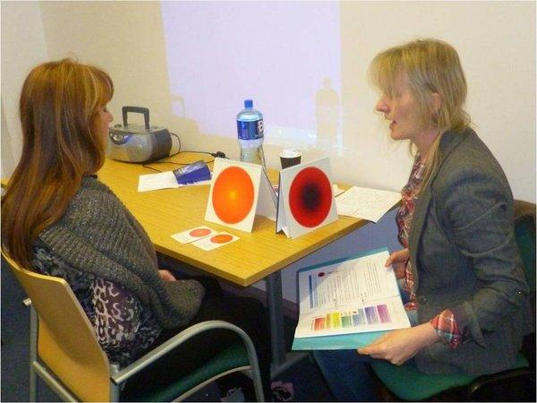 CBRT Practitioner Training Programme - ONLINE. 101 LIVES - CSR Corporate Sponsorship
